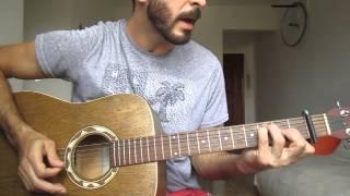 No Ceiling (Eddie Vedder) - Into the Wild