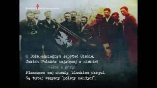 Evtis - Polscy Bandyci