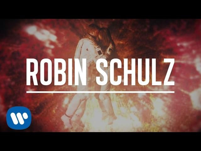 Videoclip oficial de la canción Shed a Light de Robin Schulz