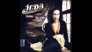 İlda - Bir Güzelin Aşığıyım (Deka Müzik)