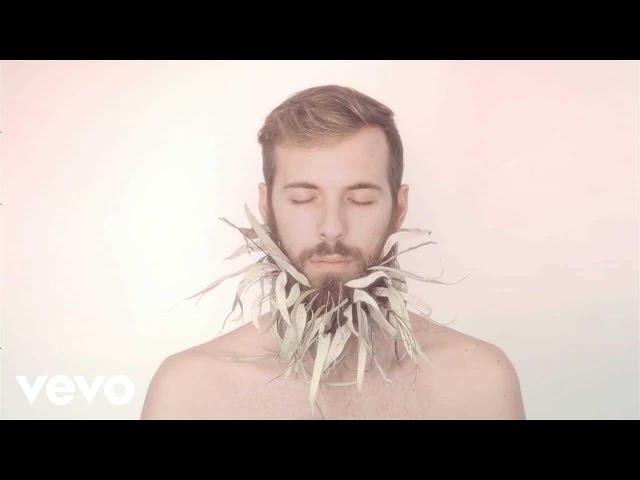 "Video de ""Qué bien"" de Izal"