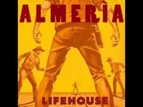 lifehouse-right-back-home-almeria-marti-hayes