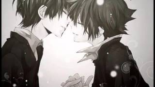 ♦Nightcore   Try male version♦