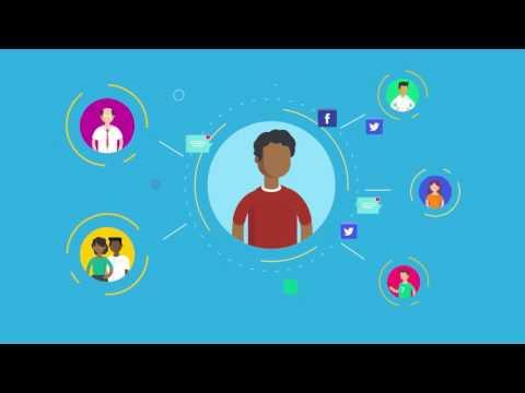 BlackBoard New Learning