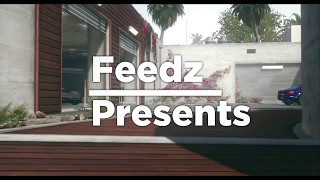 """For You"" By Feedz"