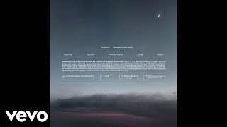 Jeremy Zucker - selfish (Official Audio)