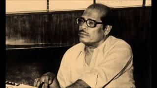 Yashomati Maiya Se Bole Nandlala By Manna Dey & Lata / Laxmikant Pyarelal / The Great Manna Dey