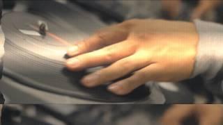 BATTLE ROYALE - VIDEO SCRATCH SAMPLE 2