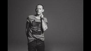 Linkin Park - Nobody Can Save Me (Legendado em PT-BR)