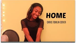 Home Chris Tomlin (cover)