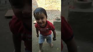Ge Chhauri Tora Pen Debau...