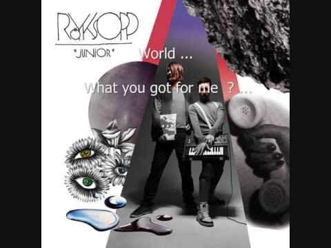 royksopp-happy-up-here-lyrics-juan-carssom