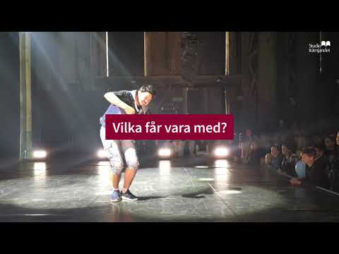 danskarusellen.se