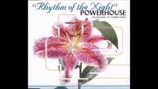 Powerhouse - Rhythm of the night (1997)