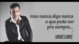 André Lemos - O vento