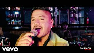 Y Me Da Verguenza - (en vivo) - Conjunto Blindado - SALPICON RECORDS 2017