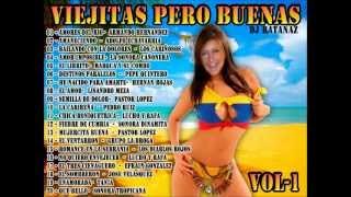 17 - EL TRES CIENAGUERO  -  Efrain Gonzalez