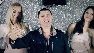 Nicolae Guta - Soarele din viata mea HIT   #Video Full Song