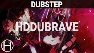 Urbanstep & Micah Martin - Parallel (radasK Remix)