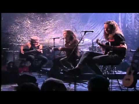 pearl-jam-jeremy-acustico-unplugged-hd-andre-lelis-braga