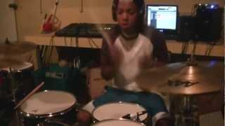 My Enemies & I Tryout Video-YFDTM