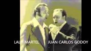 ALFREDO DE ANGELIS  - LALO MARTEL -  EL PIROPO  - TANGO