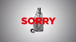 Fresku & MocroManiac - Sorry ft. Jboy, Woenzelaar, Pietju Bell, Killer Kamal & Braz