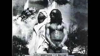 Lil wayne- Rewind