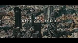 Nerú Americano 🇺🇸 ft Carla Prata 🎶 -Face The Felling ( Brevemente )🎶