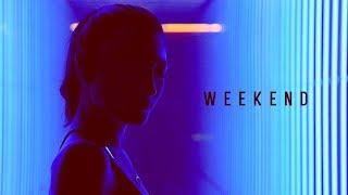 """Weekend"" Dance Pop Rap Beat Free / Club Hip Hop Instrumental 2018 (Prod. Ihaksi)"