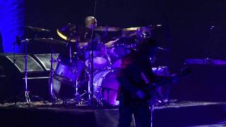System of a Down--Deer Dance--Live @ Rogers Arena Vancouver 2011-05-12