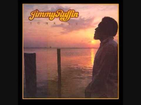 jimmy-ruffin-hold-on-to-my-love-patg78