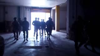 Task force MOS  teaser