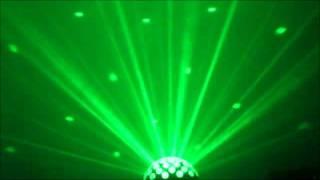 Ó Micas & Cabritinha (Trance Remix)