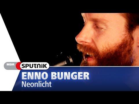 enno-bunger-neonlicht-live-sputnik-videosession-mdr-sputnik