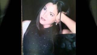Soprano Emma Guadalupe-Te Vas A Quedar Con Las Ganas