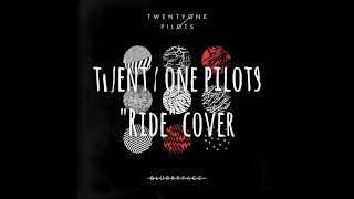 twenty one pilots - Ride (Instrumental Cover)