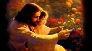 A Graça de Deus - The Grace of God