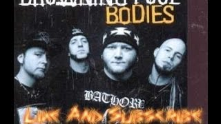 Drowning Pool Bodies HD HQ