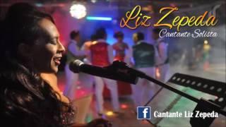 Liz Zepeda - Juguete (cover)