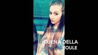 Soprano - Roule (Djena Della)