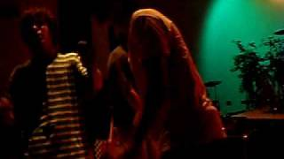 The Skavengers- Laffy Taffy