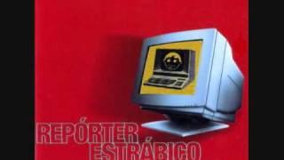 Repórter Estrábico - Mnemónica.wmv