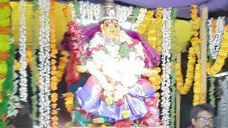 20.1.2019 Vinkonda Ammavari Madha Lo Ki Pravasam