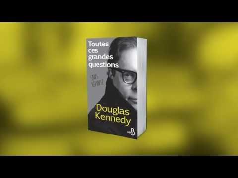 Vidéo de Douglas Kennedy