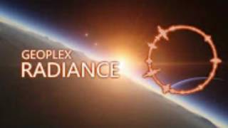 Geoplex radiance nightcore