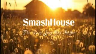 Klanga (Pep & Rash Remix) - Gostan