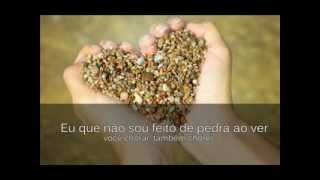 Banda Reluz - Uma lágrima