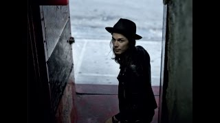 James Bay - Incomplete (Lyrics)