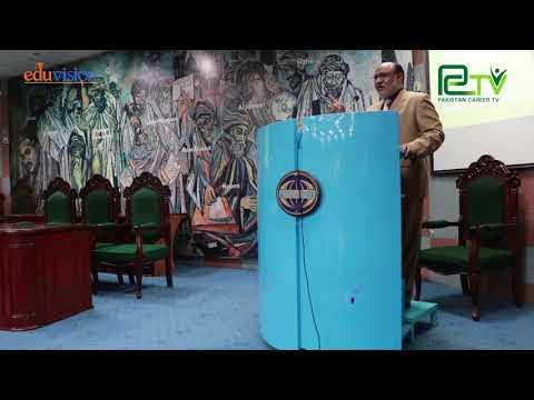 Zindge Haqayeq ka nam ha | Yousuf Almas